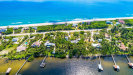 Photo of 8030 S Highway A1a, Unit 1,2,3,4, Melbourne Beach, FL 32951 (MLS # 789599)