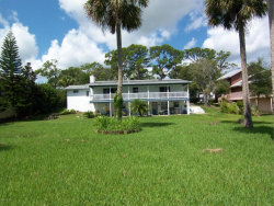 Photo of 105 S Park Place, Edgewater, FL 32132 (MLS # 789603)