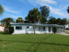 Photo of 151 W Gadsden Lane, Cocoa Beach, FL 32931 (MLS # 790106)