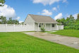 Photo of 4625 Olympic Drive, Cocoa, FL 32927 (MLS # 790142)