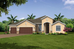 Photo of 3404 Archdale Street, Viera, FL 32940 (MLS # 790562)