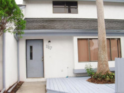 Photo of 117 Riverside Drive, Cape Canaveral, FL 32920 (MLS # 790582)