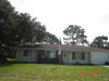 Photo of 461 Tewksbury Lane, Palm Bay, FL 32907 (MLS # 790700)