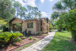 Photo of 4450 Lake Washington Road, Melbourne, FL 32934 (MLS # 790788)