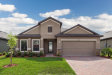Photo of 0000 Musgrass Circle, West Melbourne, FL 32904 (MLS # 790856)