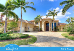 Photo of 331 Lansing Island Drive, Satellite Beach, FL 32937 (MLS # 790960)