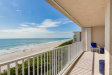 Photo of 2805 N Highway A1a, Unit 502, Indialantic, FL 32903 (MLS # 791031)
