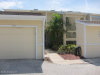 Photo of 107 La Costa Street, Unit 404, Melbourne Beach, FL 32951 (MLS # 791136)
