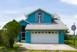 Photo of 1700 Soursop Lane, Melbourne, FL 32904 (MLS # 791206)