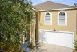 Photo of 2992 Chica Circle, West Melbourne, FL 32904 (MLS # 791378)