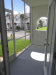 Photo of 301 Ocean Park Lane, Unit 89, Cape Canaveral, FL 32920 (MLS # 791437)