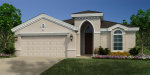 Photo of 753 Musgrass Circle, West Melbourne, FL 32904 (MLS # 791699)