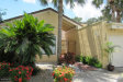 Photo of 130 Country Club Drive, Melbourne, FL 32940 (MLS # 791736)