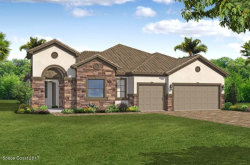 Photo of 2926 Balting Place, Melbourne, FL 32940 (MLS # 791745)