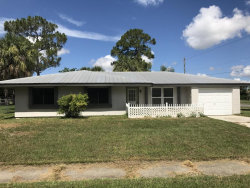Photo of 690 Posen Court, Palm Bay, FL 32905 (MLS # 791747)