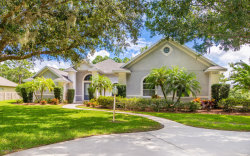 Photo of 5330 Amy Way, Mims, FL 32754 (MLS # 791752)