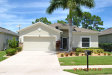 Photo of 864 SE Morning Cove Circle, Palm Bay, FL 32909 (MLS # 791822)