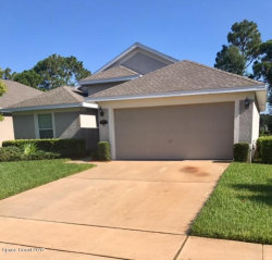Photo of 460 Loxley Court, Titusville, FL 32780 (MLS # 792001)