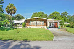 Photo of 4800 Sherry Lane, Cocoa, FL 32926 (MLS # 792115)