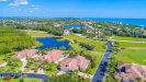 Photo of 855 Aquarina Boulevard, Melbourne Beach, FL 32951 (MLS # 792175)