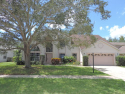 Photo of 2618 Lowell Circle, Melbourne, FL 32935 (MLS # 792184)
