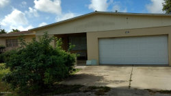 Photo of 2719 E Main Street, Mims, FL 32754 (MLS # 792209)