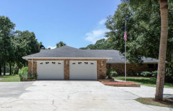 Photo of 1665 Friday Road, Cocoa, FL 32926 (MLS # 792241)