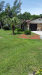 Photo of 169 Amber Place, Melbourne Beach, FL 32951 (MLS # 792320)
