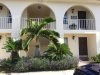 Photo of 1047 Small Court, Unit 38, Indian Harbour Beach, FL 32937 (MLS # 792461)