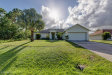 Photo of 274 Higgins Avenue, Palm Bay, FL 32907 (MLS # 792557)