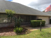 Photo of 1590 Blueberry Drive, Titusville, FL 32780 (MLS # 792621)