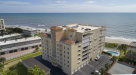 Photo of 2875 N Highway A1a, Unit 604, Indialantic, FL 32903 (MLS # 792852)