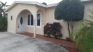 Photo of 536 Ford Circle, Melbourne, FL 32935 (MLS # 792881)