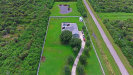 Photo of 4 Stallion Court, Palm Bay, FL 32909 (MLS # 793022)