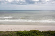 Photo of 297 Highway A1a, Unit 514, Satellite Beach, FL 32937 (MLS # 793088)