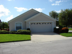 Photo of 798 Danville Circle, West Melbourne, FL 32904 (MLS # 793194)