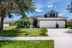 Photo of 3115 Soft Breeze Circle, West Melbourne, FL 32904 (MLS # 793204)