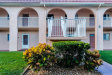Photo of 8000 Ridgewood Avenue, Unit 208, Cape Canaveral, FL 32920 (MLS # 793295)