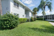 Photo of 951 Sonesta Avenue, Unit 102, Palm Bay, FL 32905 (MLS # 793350)