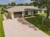 Photo of 331 Benchor Street, Sebastian, FL 32958 (MLS # 793369)