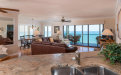 Photo of 6309 S Highway A1a, Unit 341, Melbourne Beach, FL 32951 (MLS # 793422)