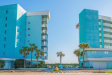 Photo of 1175 Highway A1a, Unit 208, Satellite Beach, FL 32937 (MLS # 793444)