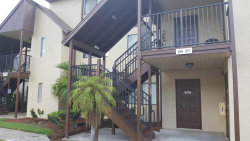 Photo of 7820 Shadowood Drive, Unit 316, West Melbourne, FL 32904 (MLS # 793541)