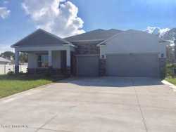 Photo of 5965 Grissom Parkway, Cocoa, FL 32927 (MLS # 793545)