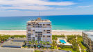 Photo of 877 N Highway A1a, Unit 101, Indialantic, FL 32903 (MLS # 793596)