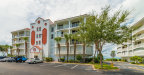 Photo of 8954 Puerto Del Rio Drive, Unit 1304, Cape Canaveral, FL 32920 (MLS # 793604)