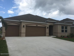 Photo of 1971 Lune Court, West Melbourne, FL 32904 (MLS # 793635)