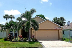 Photo of 2572 Ventura Circle, West Melbourne, FL 32904 (MLS # 793648)