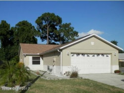 Photo of 3158 Dunhill Drive, Cocoa, FL 32926 (MLS # 793673)