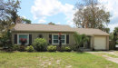 Photo of 329 Bellair Drive, Cocoa, FL 32922 (MLS # 793813)